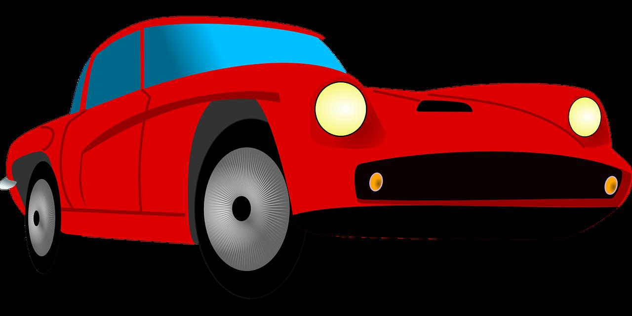 car-29645_1280
