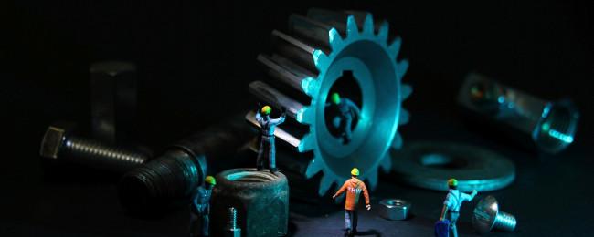 mechanical-engineering-2993233_1280